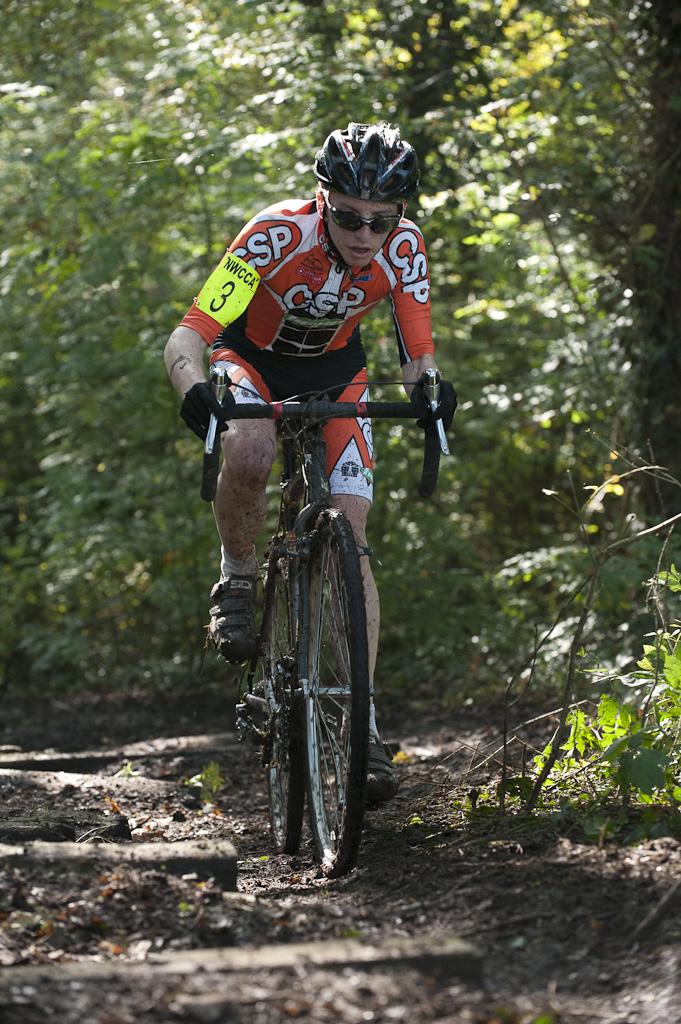 wvcccyclocross20121021_317_rsweb