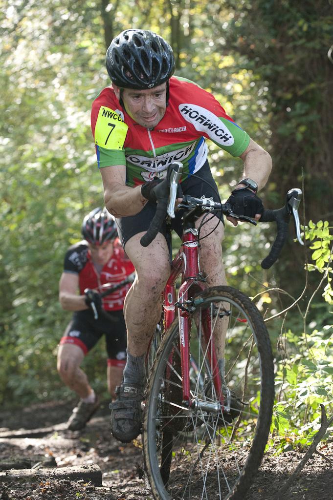 wvcccyclocross20121021_318_rsweb