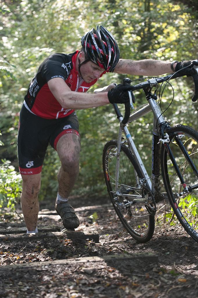 wvcccyclocross20121021_319_rsweb