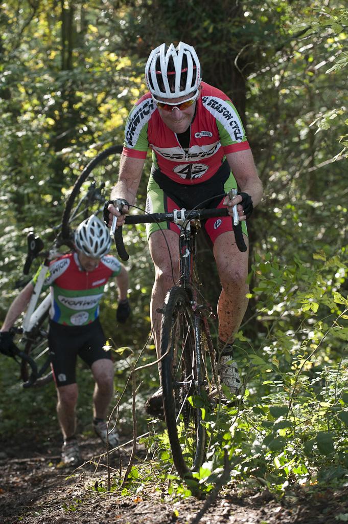 wvcccyclocross20121021_320_rsweb