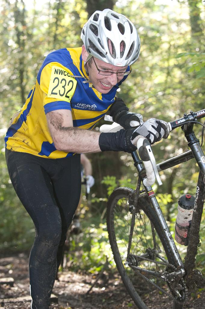 wvcccyclocross20121021_323_rsweb