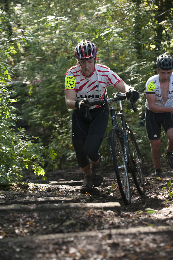 wvcccyclocross20121021_325_rsweb