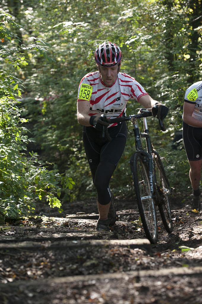 wvcccyclocross20121021_326_rsweb