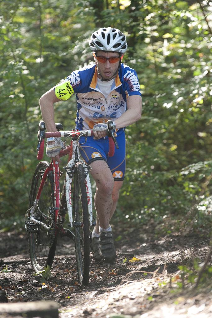 wvcccyclocross20121021_330_rsweb