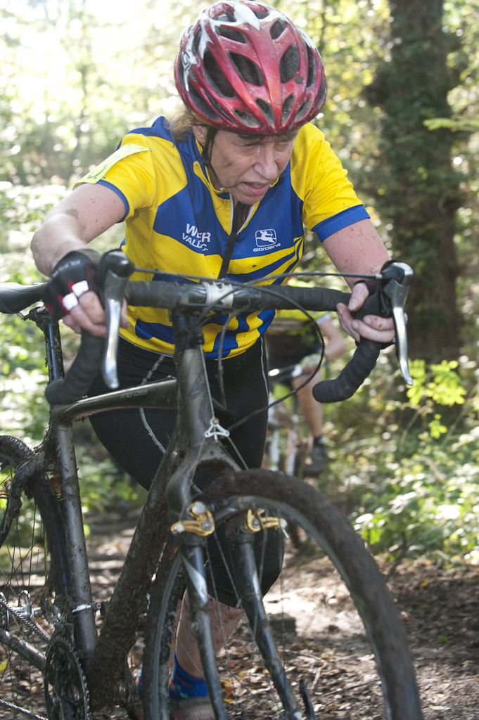 wvcccyclocross20121021_340_rsweb