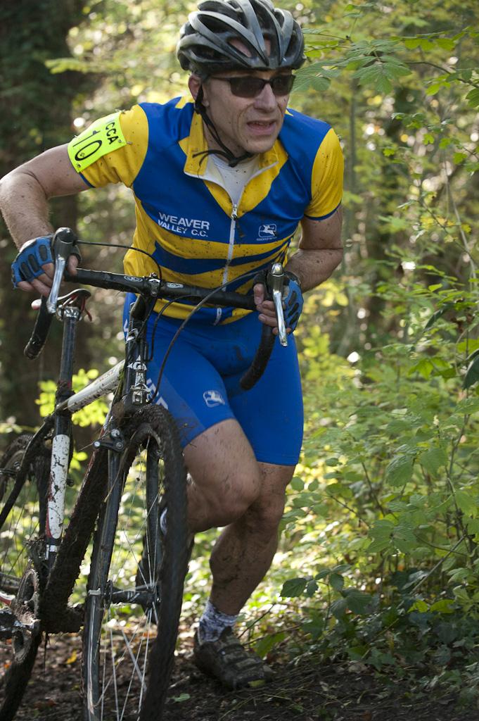 wvcccyclocross20121021_345_rsweb