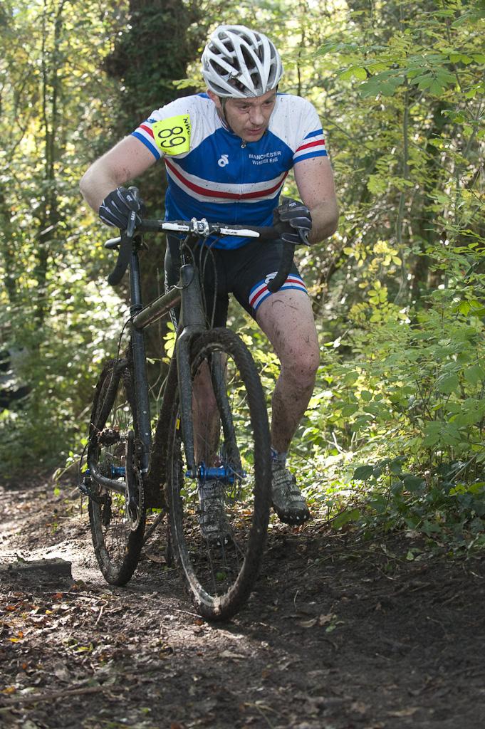 wvcccyclocross20121021_346_rsweb