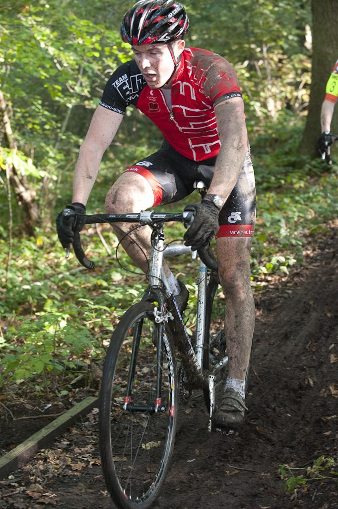 wvcccyclocross20121021_351_rsweb