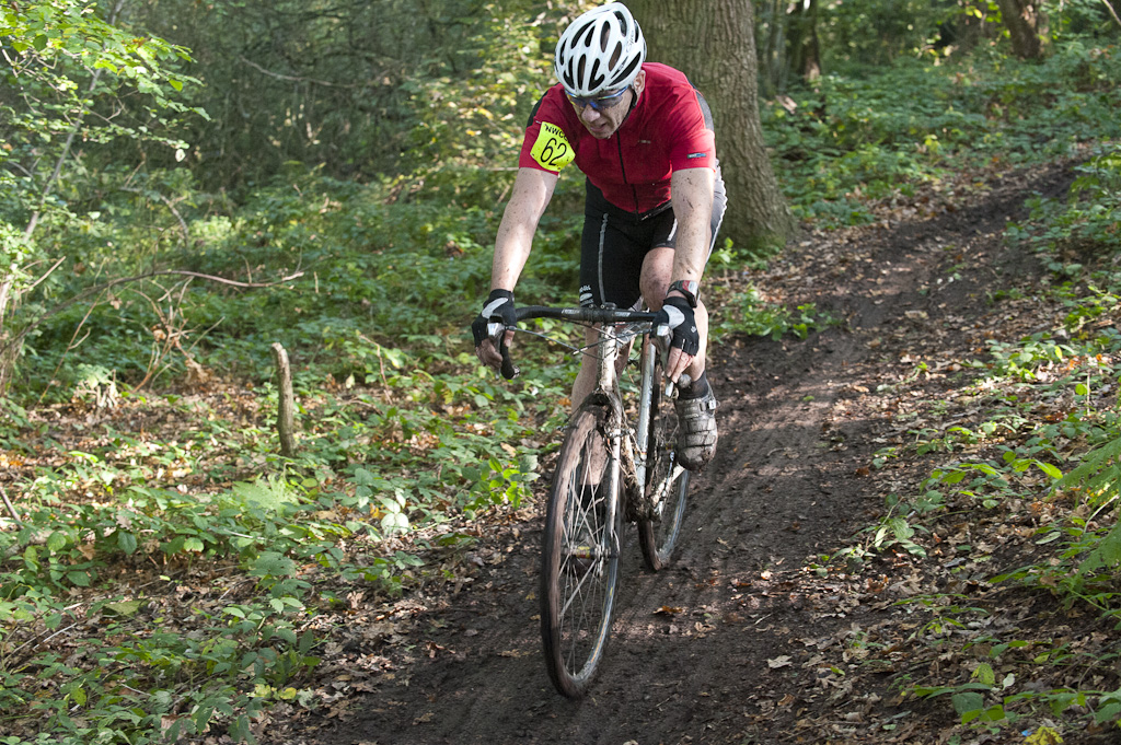 wvcccyclocross20121021_362_rsweb