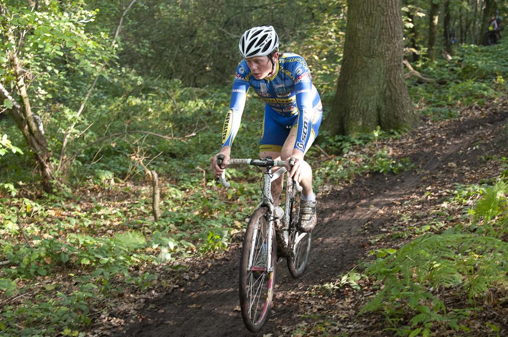 wvcccyclocross20121021_366_rsweb