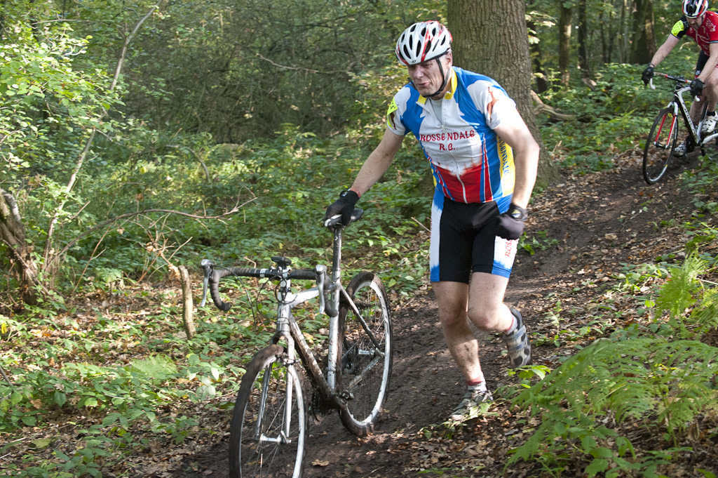 wvcccyclocross20121021_368_rsweb