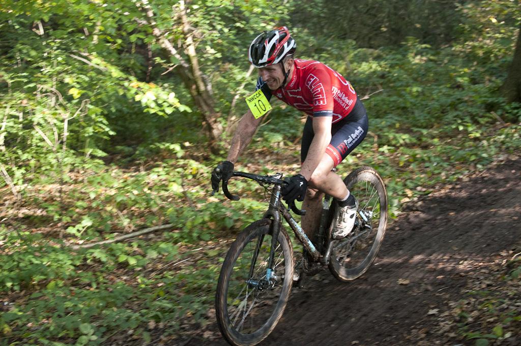 wvcccyclocross20121021_370_rsweb