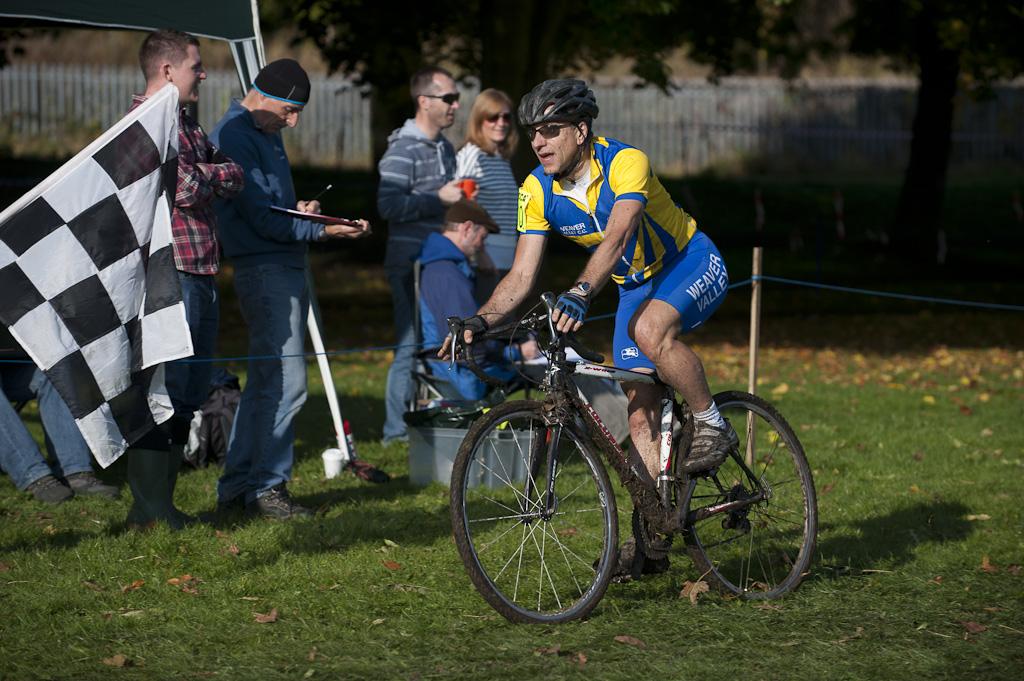 wvcccyclocross20121021_371_rsweb