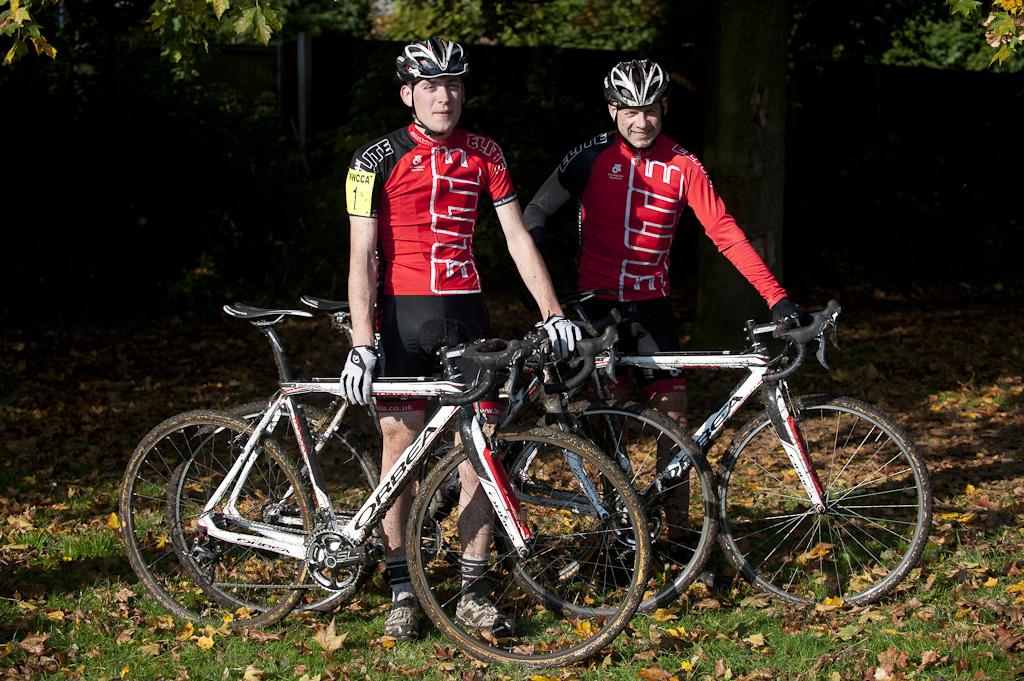 wvcccyclocross20121021_375_rsweb
