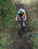 wvcccyclocross20131019_415