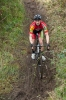 wvcccyclocross20131019_435