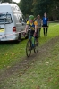 WVCC Cyclo Cross 2013 - Seniors