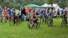 wvcccyclocross20131019_143