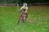 wvcccyclocross20131019_148