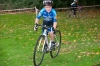 wvcccyclocross20131019_154