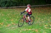 wvcccyclocross20131019_155