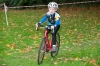 wvcccyclocross20131019_157