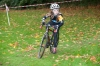 wvcccyclocross20131019_158