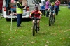 wvcccyclocross20131019_169