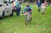 wvcccyclocross20131019_173