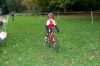 wvcccyclocross20131019_176