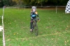 WVCC Cyclo Cross 2013 - Under 10