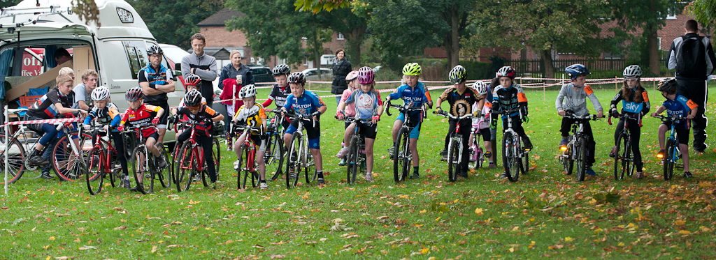 wvcccyclocross20131019_141