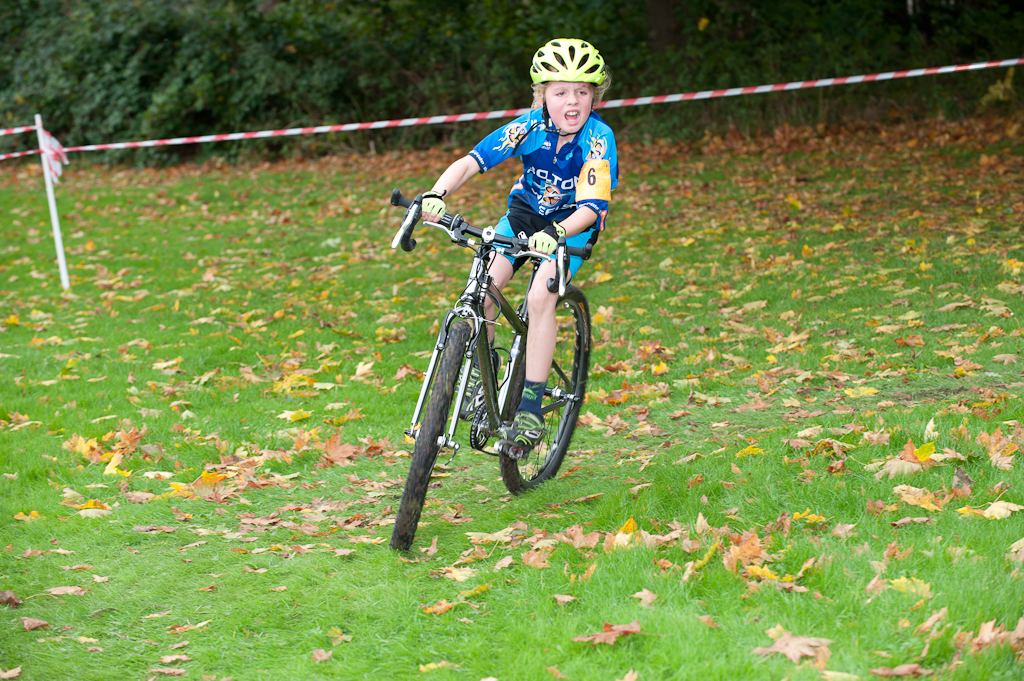 wvcccyclocross20131019_151