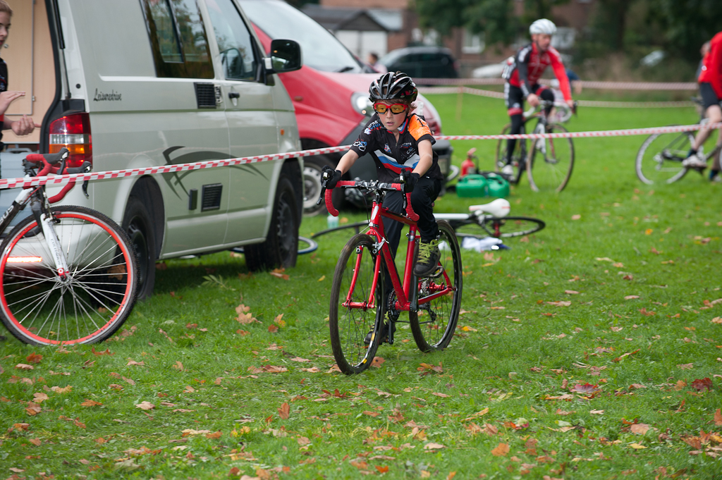 wvcccyclocross20131019_161