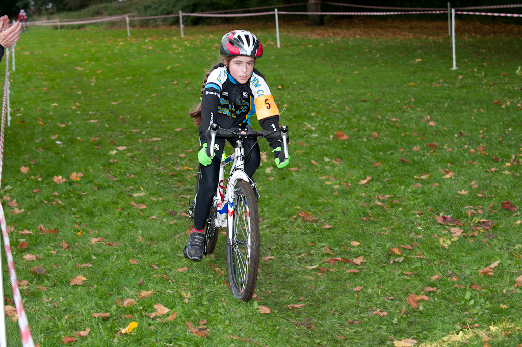 wvcccyclocross20131019_178