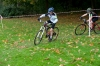 wvcccyclocross20131019_112