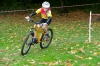 wvcccyclocross20131019_119