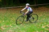 wvcccyclocross20131019_125