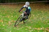 wvcccyclocross20131019_129