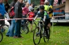 WVCC Cyclo Cross 2013 - Under 12