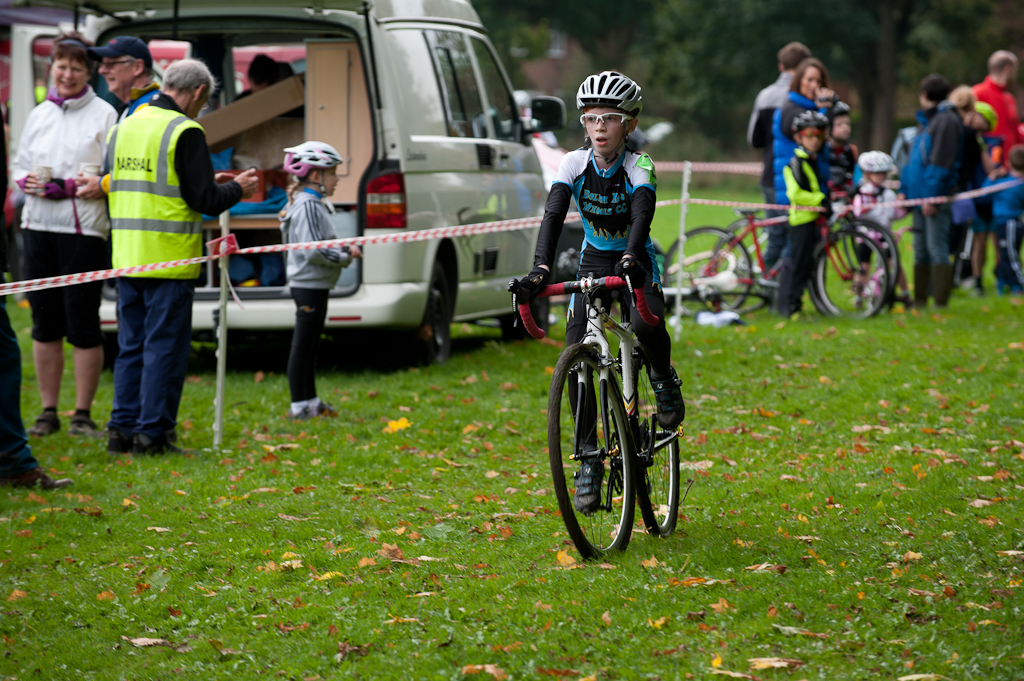 wvcccyclocross20131019_136