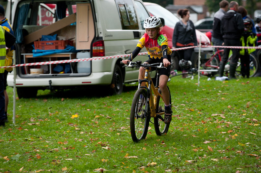 wvcccyclocross20131019_138