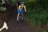 wvcccyclocross20131019_211