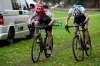 wvcccyclocross20131019_376