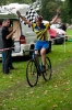 wvcccyclocross20131019_383