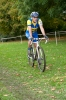WVCC Cyclo Cross 2013 - Vets