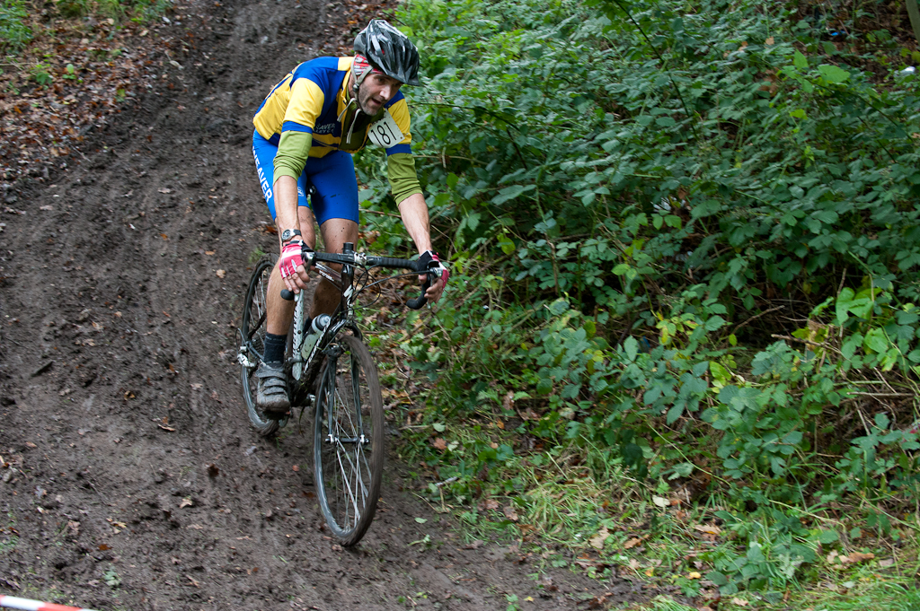 wvcccyclocross20131019_309