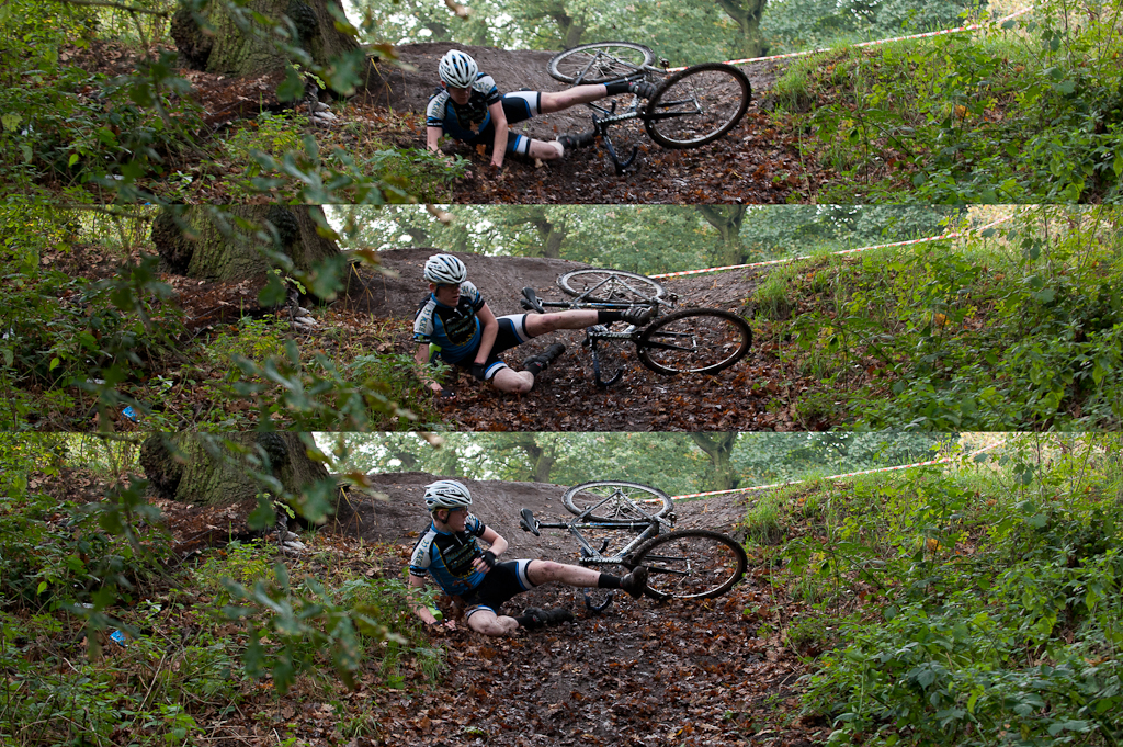 wvcccyclocross20131019_043-edit