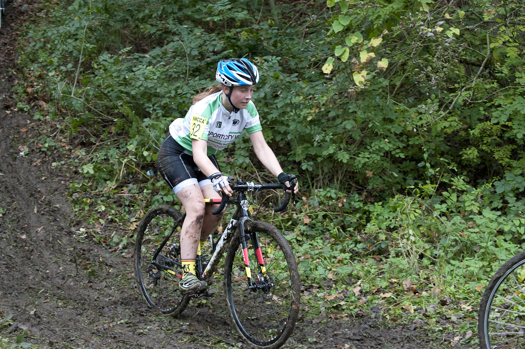 WVCCCycloCross20141018_171