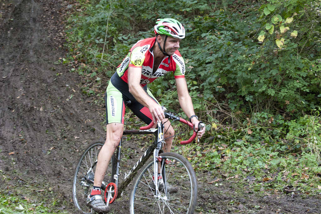 WVCCCycloCross20141018_195